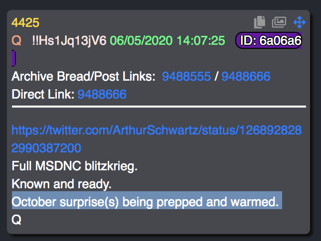 Q Related  October  2020 644x484.png
