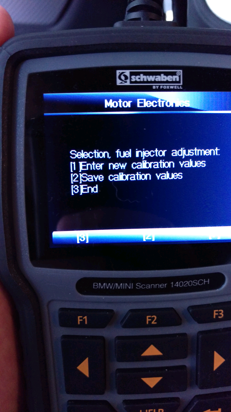 BMW Scan Tool- General discussion - Page 7 - BMW 3-Series
